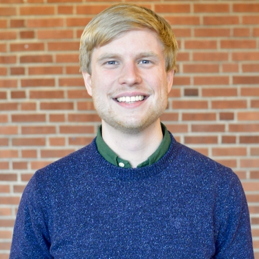 Erik Gärtner